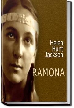 Ramona by Helen Hunt Jackson